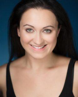 Beth Davies